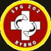 logo_SPGZOZ